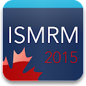 ISMRM 23rd Annual Meeting icon