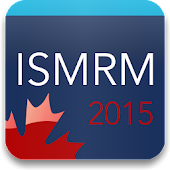 ISMRM 23rd Annual Meeting