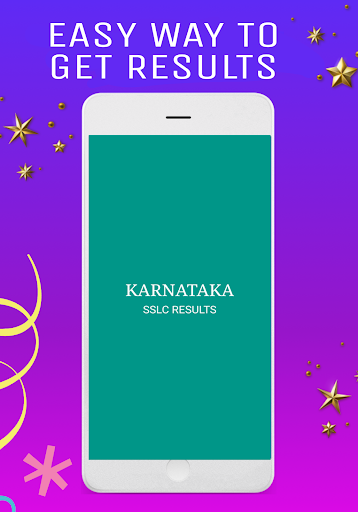 SSLC RESULT APP 2019 KARNATAKA 1.5 app download 1