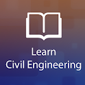 Civil Engineering icon