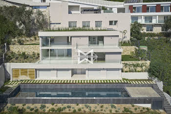 Villa 360 m2
