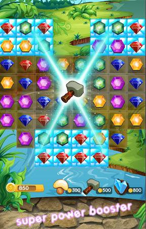 Gems Fever Deluxe 14.0 screenshot 2091200