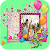 Happy Birthday GIF Frames file APK for Gaming PC/PS3/PS4 Smart TV