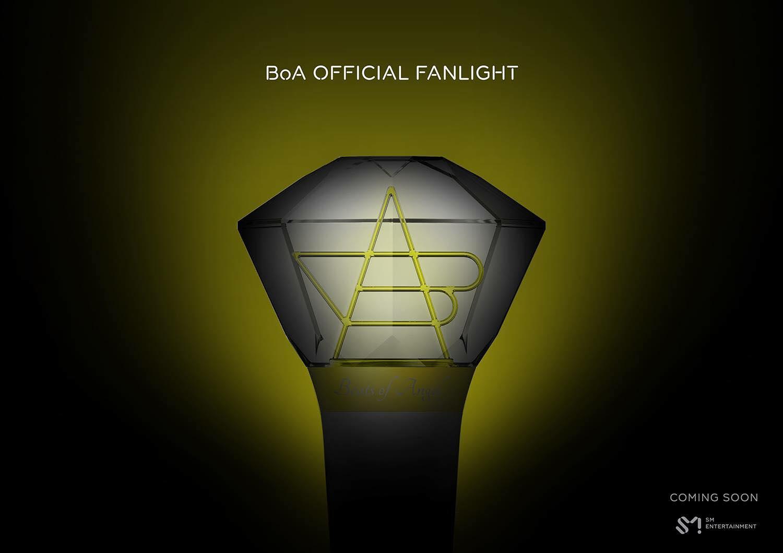 fanlight