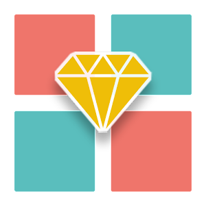 Get Crystal puzzle – fun, addictive & simple puzzle game