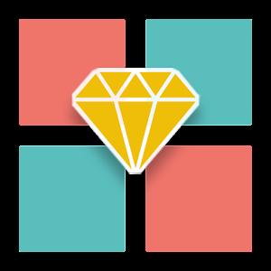 Get Crystal puzzle – fun, addictive & simple puzzle game