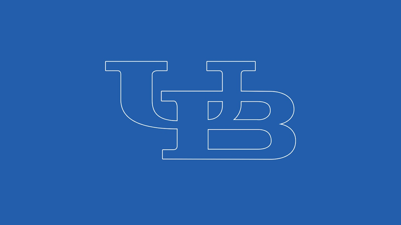 Watch Buffalo Bulls men's basketball live