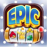Dummy  Epic™ - ไฮโลไทย น้ำเต้าปูปลา
