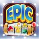 Dummy  Epic™ - ไฮโลไทย น้ำเต้าปูปลา (game)