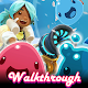 Gameplay Slimes Rancher - Walktrough Apk