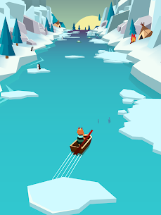 Magic River Mod Apk 1.0 (Unlimited Money) 10