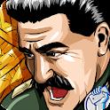 Казнокрад: Деньги и Власть icon
