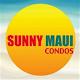 Sunny Maui Condos