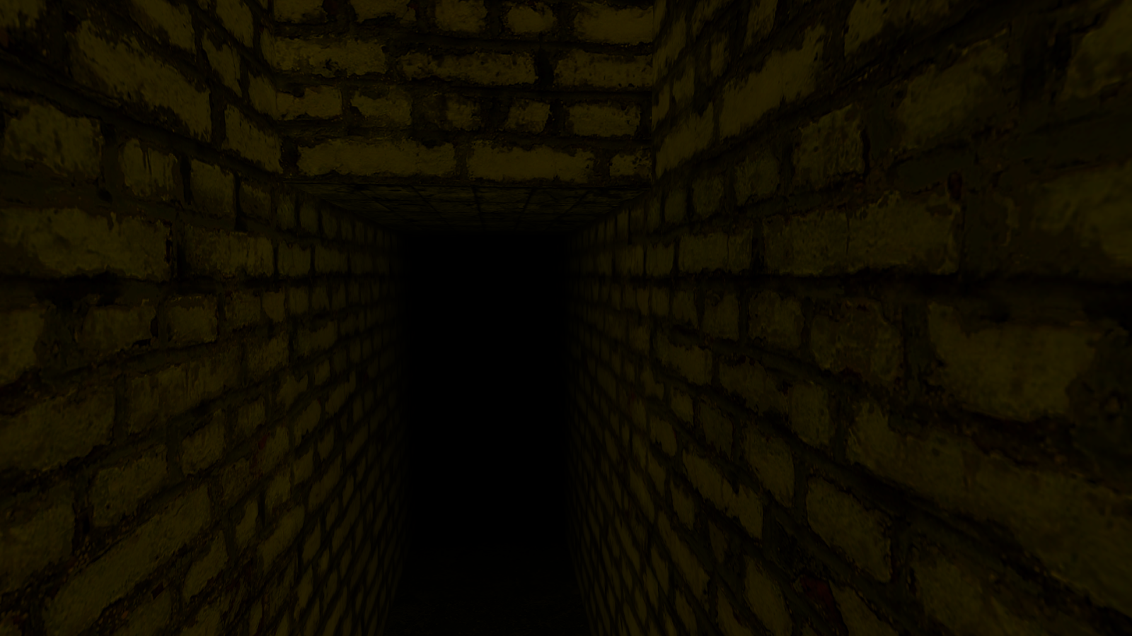 Dark Inside 3