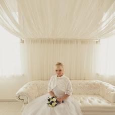 Wedding photographer Yuliya Klimovich (juliaklimovich). Photo of 28.02.2014