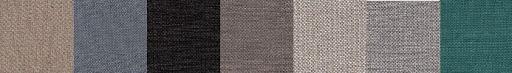 Silentnight Divan fabrics