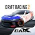 CarX Drift Racing 2 1.5.0 (Mod Money)