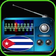 Radios Cuba