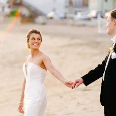 Wedding photographer Alex Gordeev (alexgordias). Photo of 21.08.2019