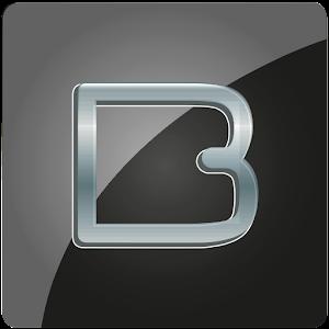 ب��ابة برافا – Brava Gate for PC and MAC