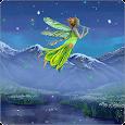 Fairy Party apk
