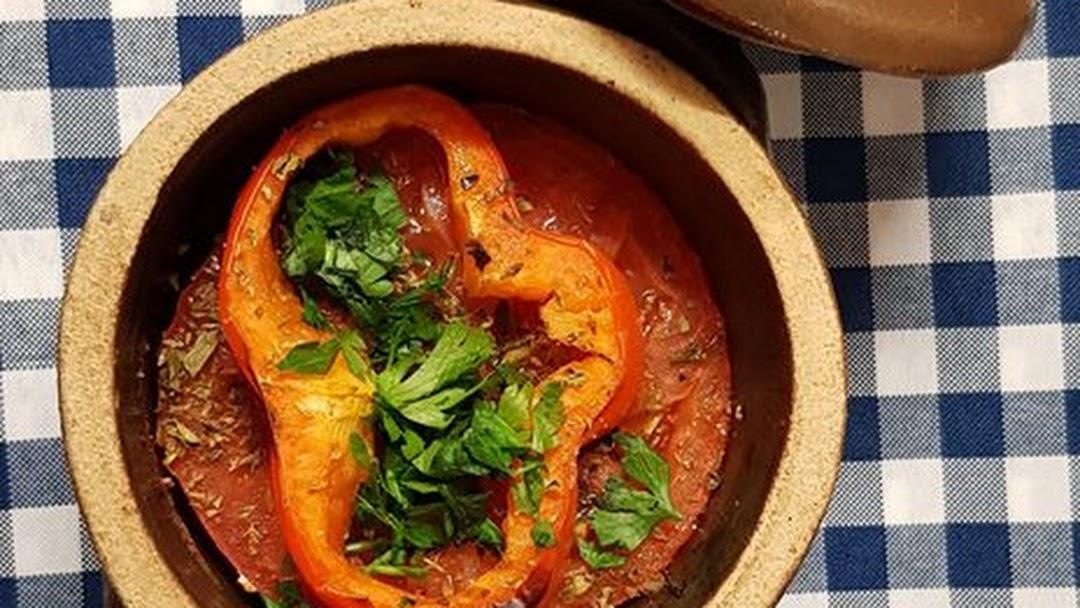 Kuchnia Bałkańska Restauracja Pyszne Jedzenie Tak Jak Na