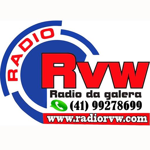 RADIO RVW