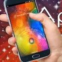 App Lock Phone Theme icon