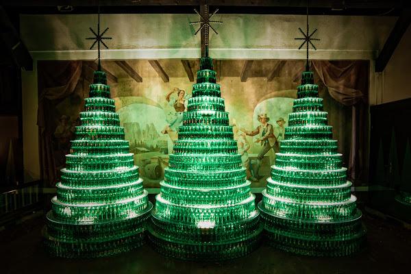 Natale in Birreria di NickAdami