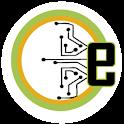 eserv icon