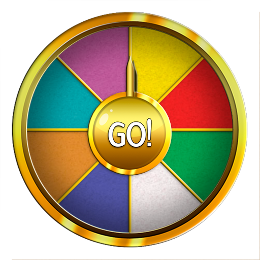 Roulette Shot Game file APK for Gaming PC/PS3/PS4 Smart TV