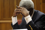 The Judicial Conduct Tribunal has finalised the matter involving retired judge Nkola Motata who went on a racist rant after crashing his car into a wall while driving drunk.
