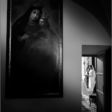 Wedding photographer Piero Lazzari (PieroLazzari). Photo of 07.08.2017