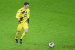 """Veel respect voor blauwzwart, maar Thomas Meunier eindigt zijn carrière niet bij Club Brugge: """"Dan kan ik er een streep onder trekken"""""""
