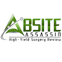 ABSITE Assassin ABSITE App icon
