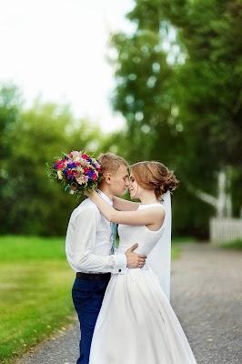 Свадебный фотограф Анна Ермоленко (anna-ermolenko). Фотография от 10.08.2017
