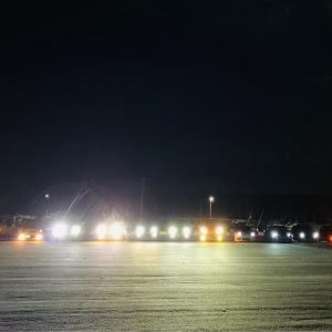 ムーヴコンテカスタム L575Sのカスタム事例画像 こんさんの2020年08月30日08:49の投稿