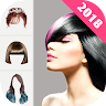 salon.haircolor.womanhairstyle.hairstylechanger