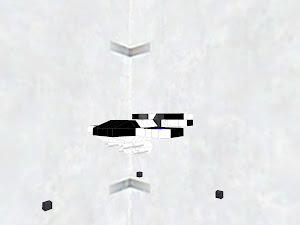 ホバー偵察機