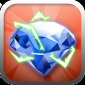 Tải Game Jewels Crush 3