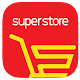 Download Attors Supar Store For PC Windows and Mac
