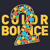 Color Bounce 2: Tapping Switch Jumping Ball - Free APK