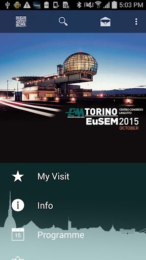 EuSEM Congress