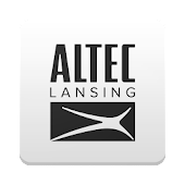 Altec Connect