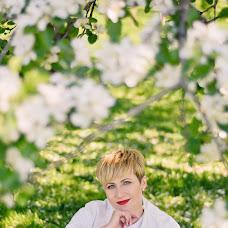 Wedding photographer Anastasiya Udalcova (udaltsova). Photo of 10.03.2017