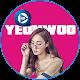 HD Yeonwoo Wallpaper (app)