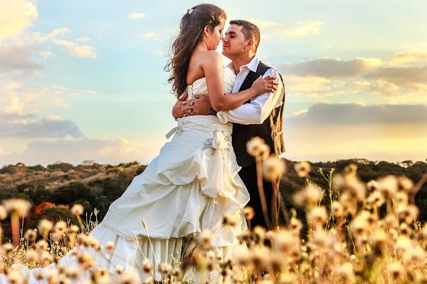 Fotógrafo de bodas Eder Peroza (ederperoza). Foto del 14.03.2017