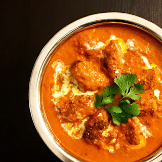 Kofta Curry Egg Recipes
