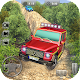 Uphill Crazy Jeep Driving 2019 - Offroad  Download on Windows