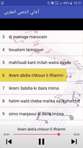 MAHFOUDI TÉLÉCHARGER 2014 MUSIC